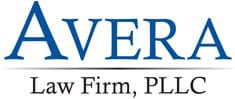 Avera Law Firm